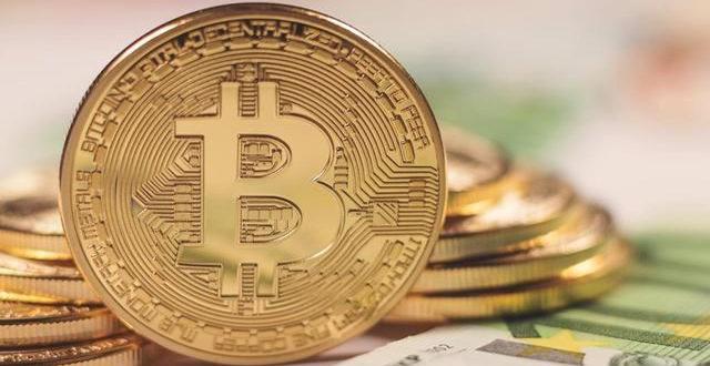 28/05/2017 – El Día – Luces y sombras del Bitcoin