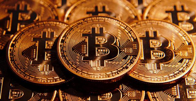 04/06/2017 – Clarín – Bitcoins: entre la promesa de la disrupción y la amenaza de la burbuja