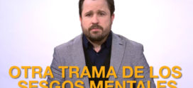 Contabilidad mental y promociones: cuando nuestro cerebro nos engaña