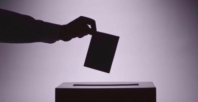 06/08/2017- El Día – Economía electoral