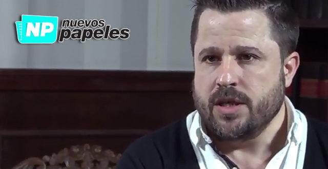 """12/09/2017 – Nuevos Papeles – """"La inflación condena a los países al subdesarrollo"""""""