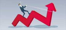 14/01/2018 – El Día – Las consecuencias inflacionarias del gradualismo