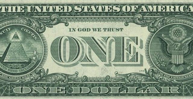 18/03/2018 – El Día – Dólar e inflación: ¿El cuento de la buena pipa?