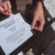 14/01/2019 – Clarín – Créditos Hipotecarios: Mitos y verdades de los créditos UVA