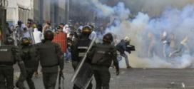 27/01/2019 – El Día – Las lecciones que deja la crisis venezolana