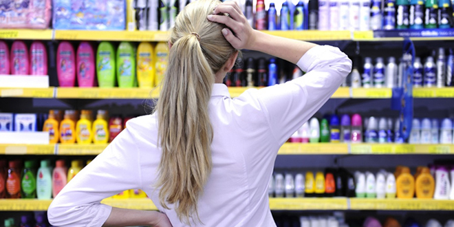 Inflación: ¿Por qué aumentan los precios ?