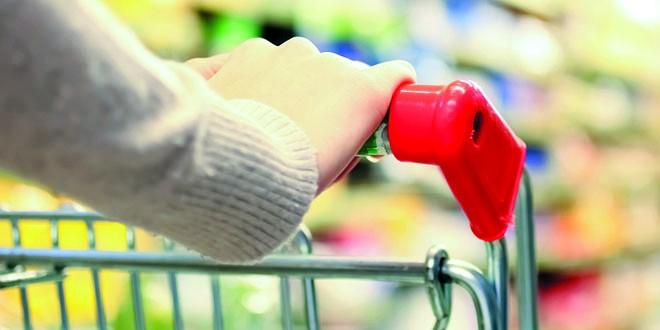Inflación: Problemas y soluciones a la medida del ingreso