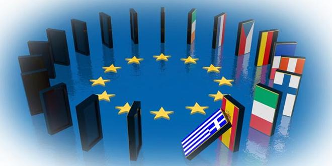 Psicoeconomía de la Crisis Financiera Europea