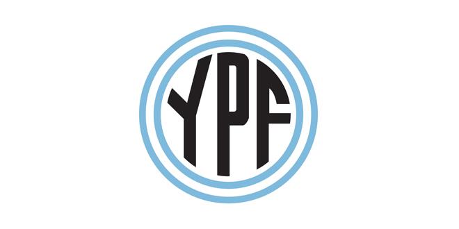 En YPF hay olor a Vaca Muerta