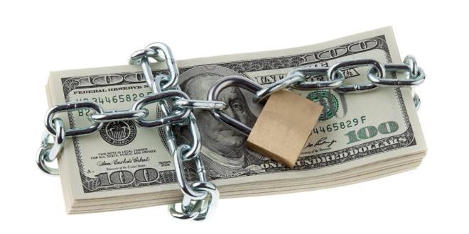 La psicoeconomía del dólar