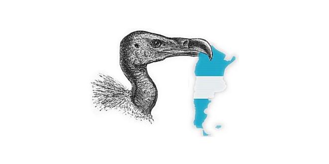 No, CFK no Desendeudó