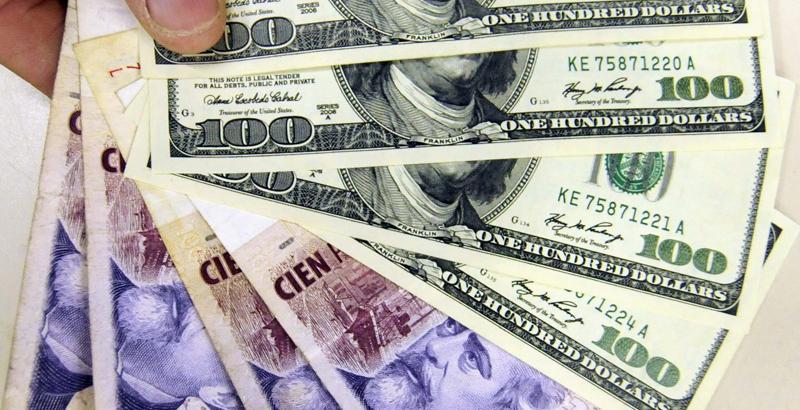 Dólar, Inflación y Expectativas