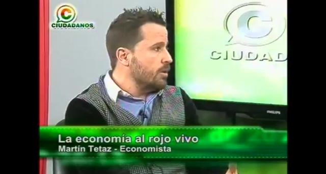 01/09/2014 – Ciudadanos