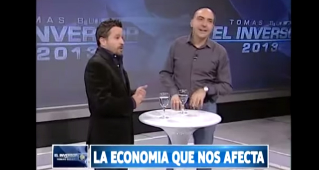 14/12/2013 – El inversor