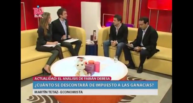 02/12/2014 – QM Noticias