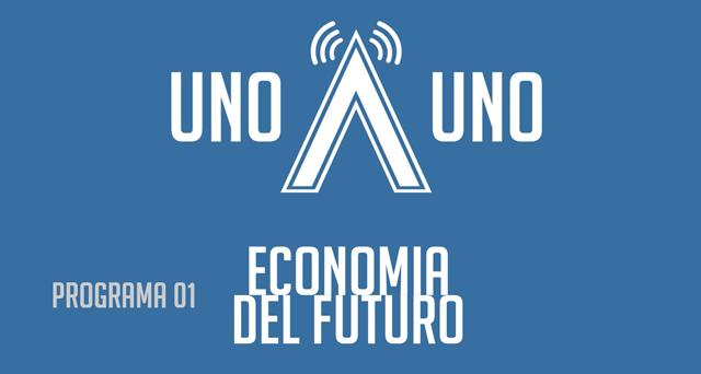 14/03/2014 – Uno a UNO – FM Universidad