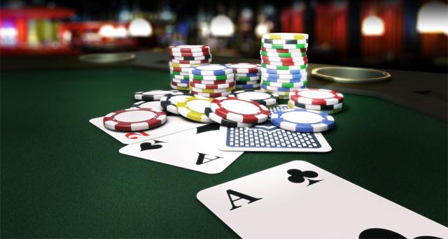 BCRA vs. exportadores e importadores. Una partida de poker