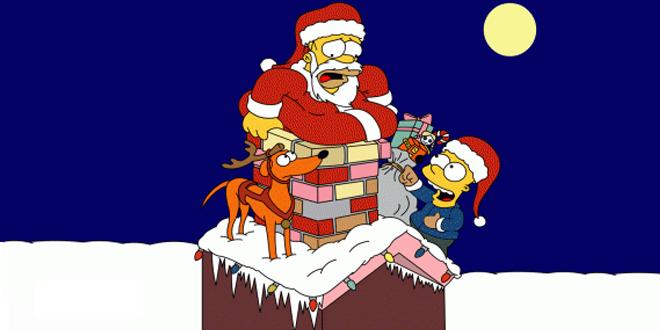 Cómo elegir el mejor regalo de navidad