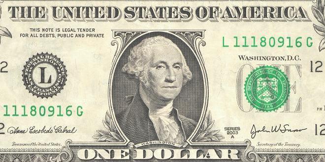 Factores Reales y Psicológicos de la suba del dólar