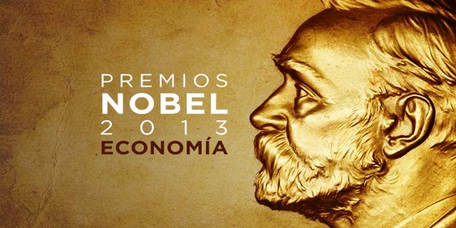 Crónica de un Nobel financiero, a la Economía del Comportamiento
