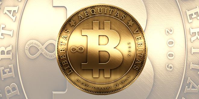 Controversias en torno al Bitcoin