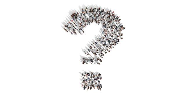 15/03/2015 – Diez preguntas para un candidato