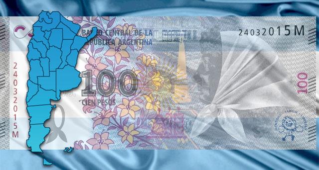 Una apuesta a la Argentina