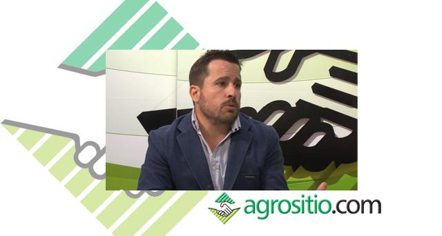 20-04-2015 Agrositio