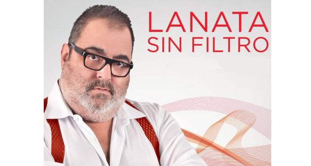 22/05/2015 – Lanata Sin Filtro