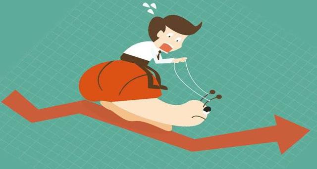 Los peligros de habituarse a la alta inflación, el estancamiento y la pobreza estructural