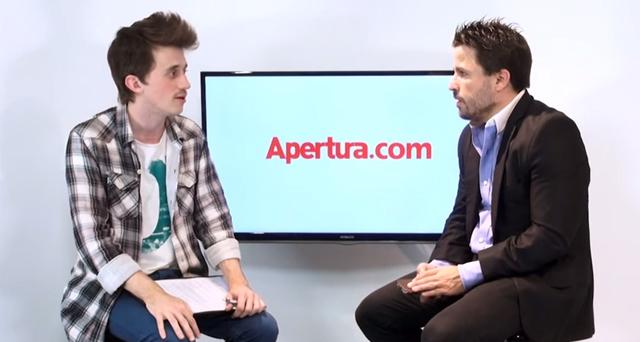 11/06/2015 – Apertura.com