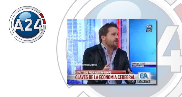 12/06/2015 – Efecto Argentina