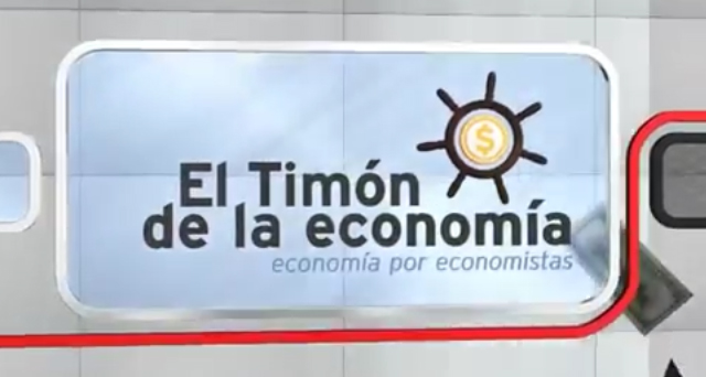 11/06/2015 – El Timón de la Economía T2P9