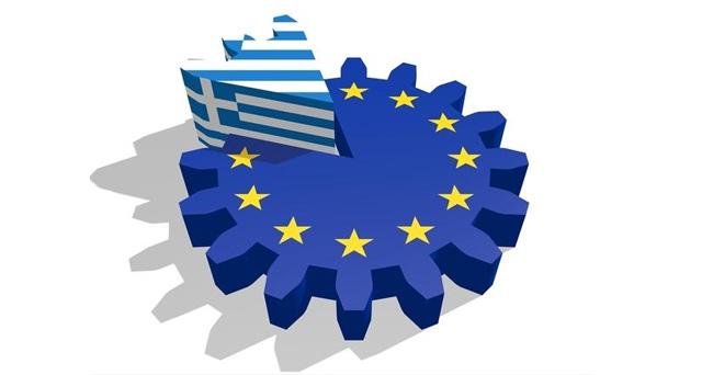 Grecia, su corralito, el default y después…