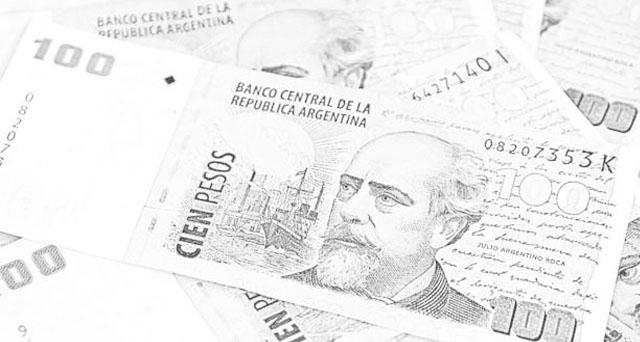 """El colmo de la conmemoración: """"El Día de la Moneda Nacional"""""""