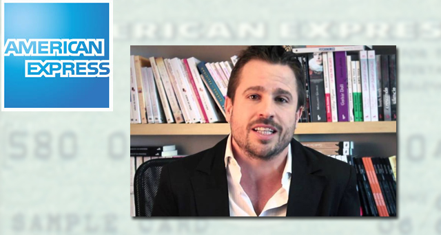 """Entrevista: """"Hay que premiar la toma de riesgos y los procesos, más allá de los resultados"""""""