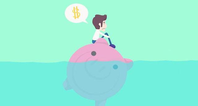 Dolarización y confianza, una analogía con el mundo de la pareja