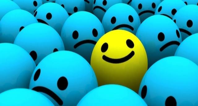 22/08/2015 – Sobre el mercado del tiempo y la anhelada fórmula de la felicidad