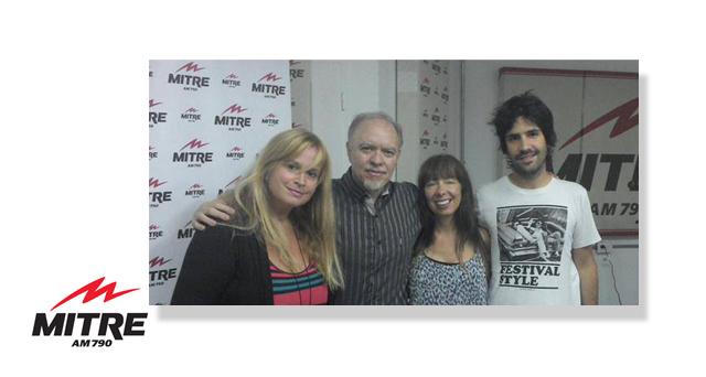 03/09/2015 – Pensándolo bien – Radio Mitre