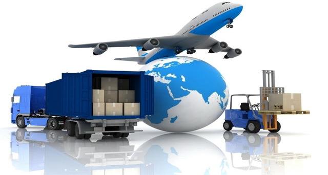 Diversificar exportaciones