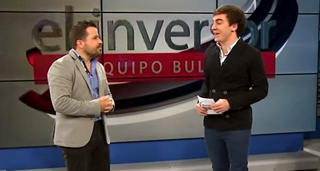 19/09/2015 – El Inversor
