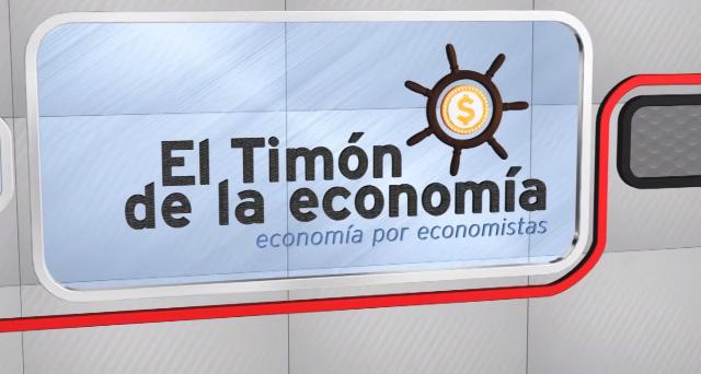 22/10/2015 – El timón de la economía T2 P28