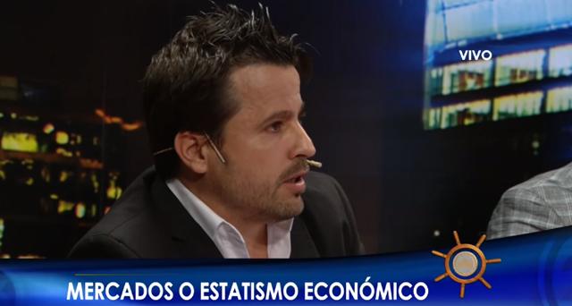 12/11/2015 – El timón de la Economía T2 P31