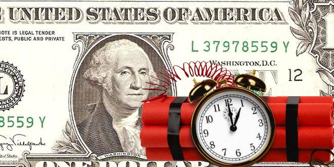 Las consecuencias económicas del atraso cambiario