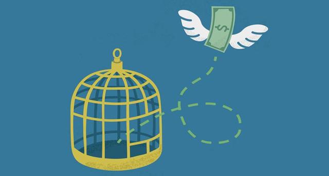 Salir del cepo, devaluar y bajar la inflación; el desafío posible