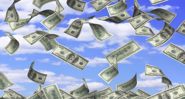 23/12/2015 – ¿Cómo funcionan el dólar libre y la flotación administrada?