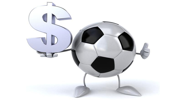 03/01/2016 – Fútbol Para Todos y el negocio de una pasión