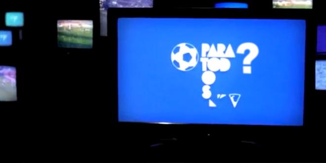 Futbol; el negocio de la pasión y los costos de la socializacion