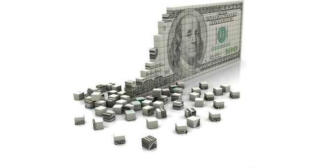 28/02/2016 – Dólar, reservas e inflación en el nuevo modelo