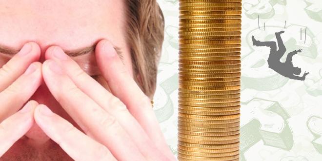 Como bajar la inflación sin morir en el intento